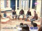 Image0927-0906(TV127).jpg