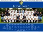 leeds united-wal.jpg