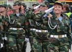military_woman_russia_army_000006.jpg_530.jpg