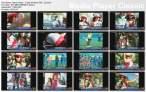 Daysi Araujo - Copa America 2011 (2).mp4_thumbs_[2011.07.31_22.50.23].jpg