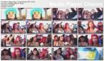 Daysi Araujo - Copa America 2011 (6).flv_thumbs_[2011.07.31_22.51.46].jpg