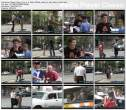 Naked_funny_Cop_in_a_Skirt_Official_home_to_the_world_s_funn.mp4_thumbs_[2011.08.20_20.30.08].jpg