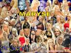 maryse-wallpaper02.jpg