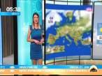 Video_0621-0538(CH-24).mpg_000000310.jpg